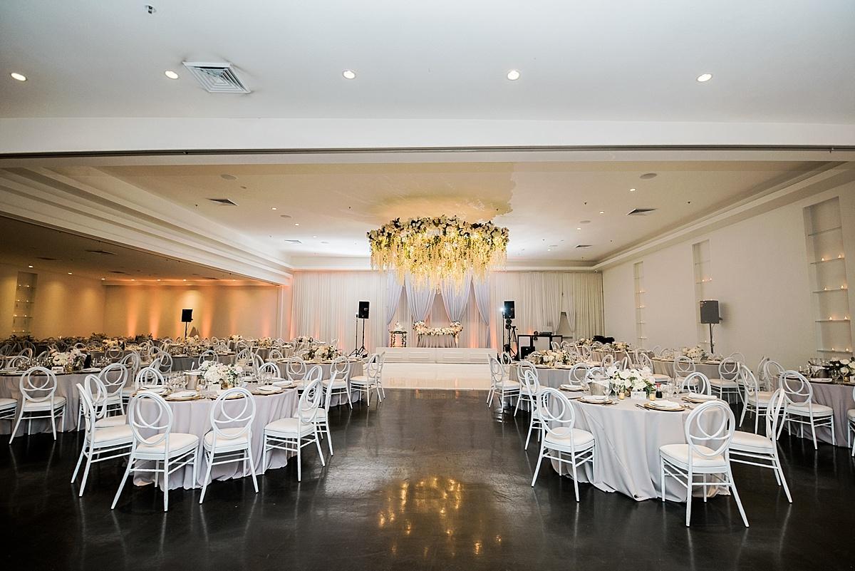 The-Venue-ByThree-Petals-Huntington-Beach-Wedding-Photographer-Christine-Andrew-Carissa-Woo-Photography_0090.jpg