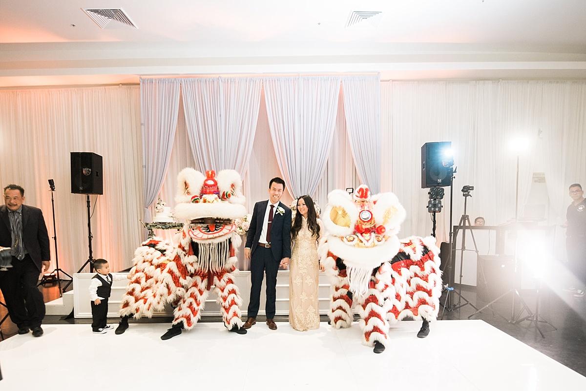 The-Venue-ByThree-Petals-Huntington-Beach-Wedding-Photographer-Christine-Andrew-Carissa-Woo-Photography_0091.jpg