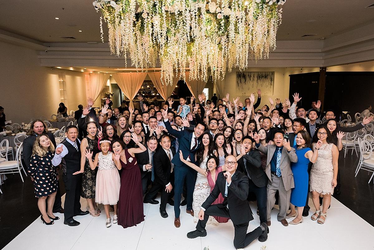 The-Venue-ByThree-Petals-Huntington-Beach-Wedding-Photographer-Christine-Andrew-Carissa-Woo-Photography_0094.jpg