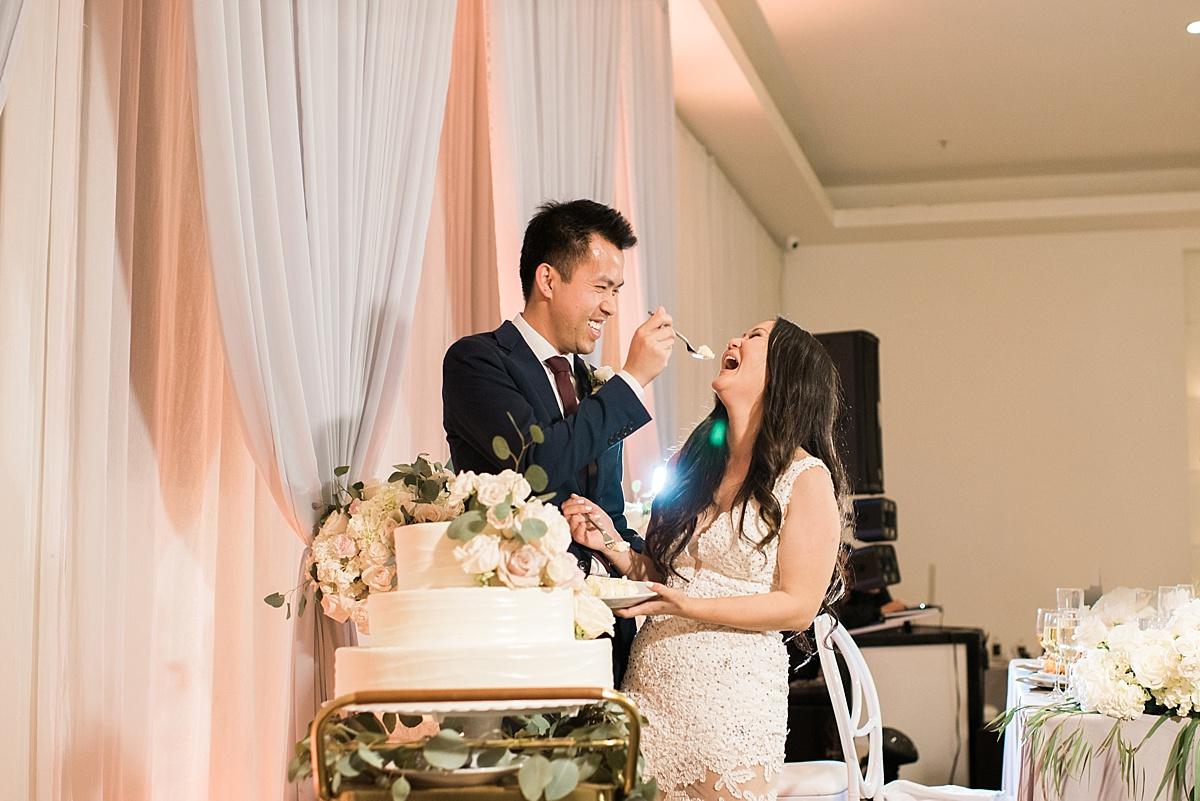 The-Venue-ByThree-Petals-Huntington-Beach-Wedding-Photographer-Christine-Andrew-Carissa-Woo-Photography_0097.jpg