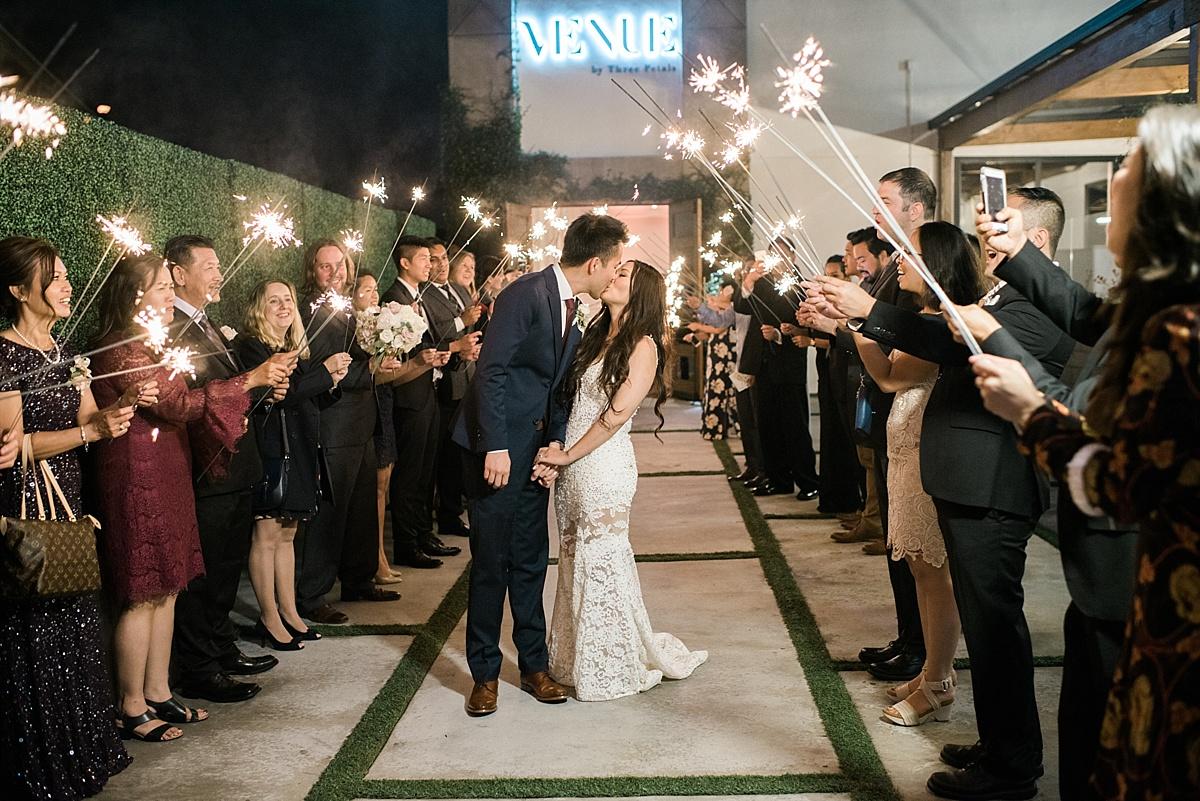 The-Venue-ByThree-Petals-Huntington-Beach-Wedding-Photographer-Christine-Andrew-Carissa-Woo-Photography_0101.jpg