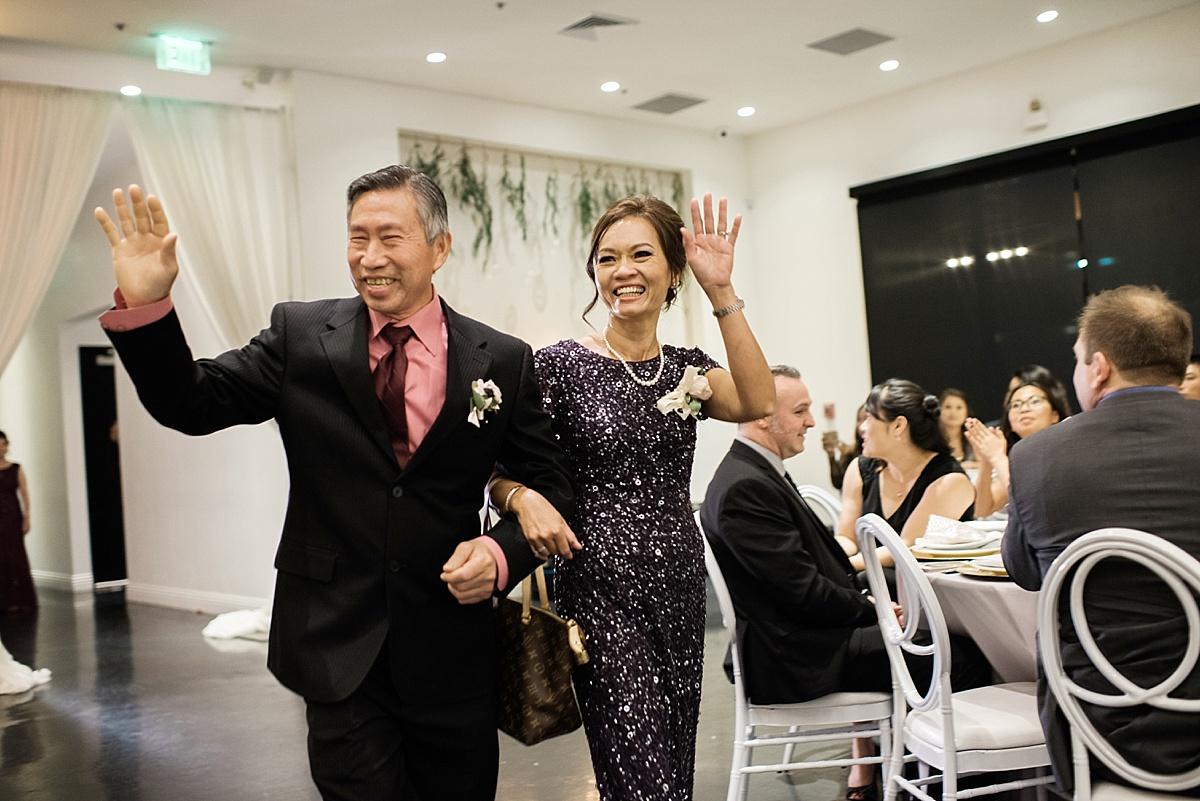 The-Venue-ByThree-Petals-Huntington-Beach-Wedding-Photographer-Christine-Andrew-Carissa-Woo-Photography_0102.jpg