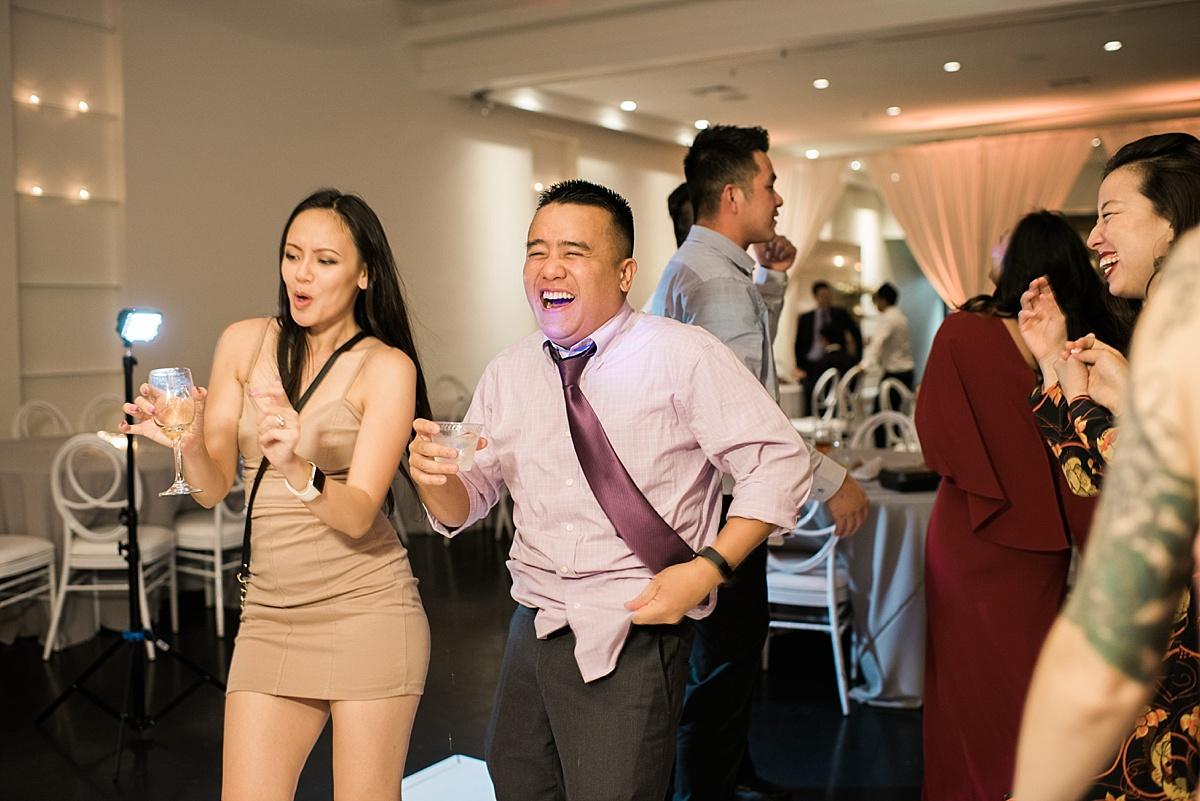 The-Venue-ByThree-Petals-Huntington-Beach-Wedding-Photographer-Christine-Andrew-Carissa-Woo-Photography_0105.jpg