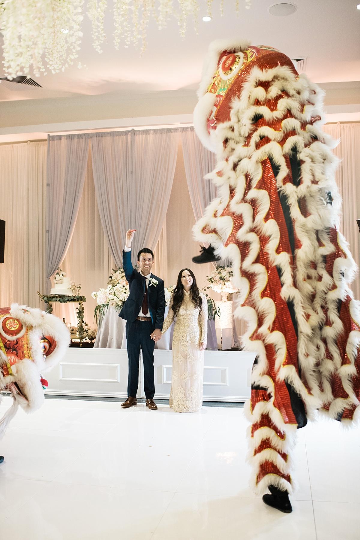 The-Venue-ByThree-Petals-Huntington-Beach-Wedding-Photographer-Christine-Andrew-Carissa-Woo-Photography_0110.jpg