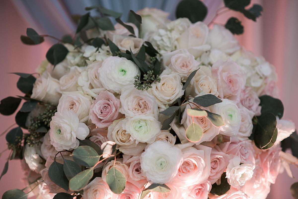 The-Venue-ByThree-Petals-Huntington-Beach-Wedding-Photographer-Christine-Andrew-Carissa-Woo-Photography_0111.jpg