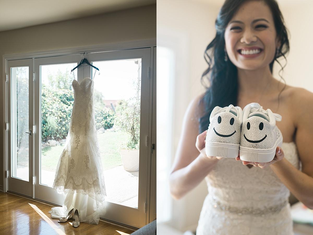 Double-Tree-San-Pedro-Wedding-Photographer-Krissy-Rich-Carissa-Woo-Photography_0002.jpg