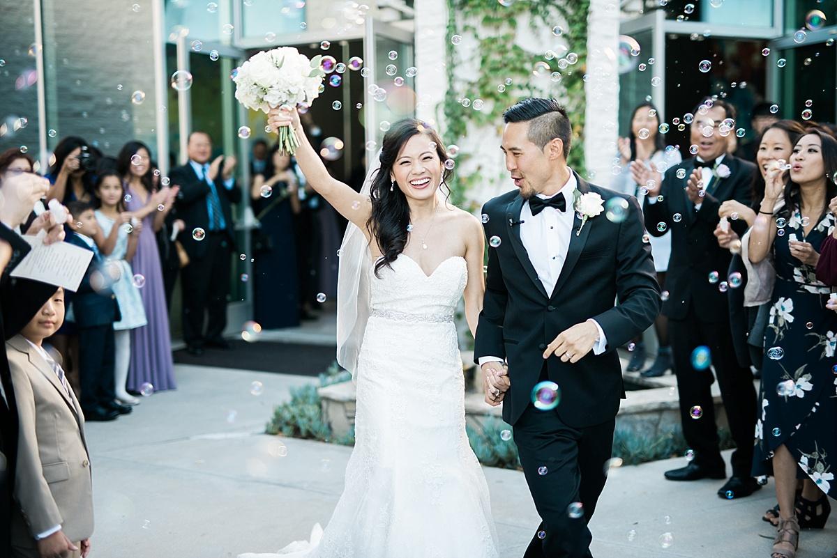 Double-Tree-San-Pedro-Wedding-Photographer-Krissy-Rich-Carissa-Woo-Photography_0001.jpg