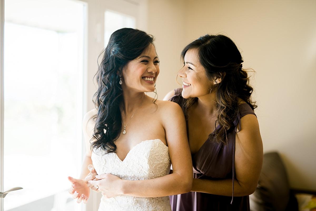Double-Tree-San-Pedro-Wedding-Photographer-Krissy-Rich-Carissa-Woo-Photography_0003.jpg