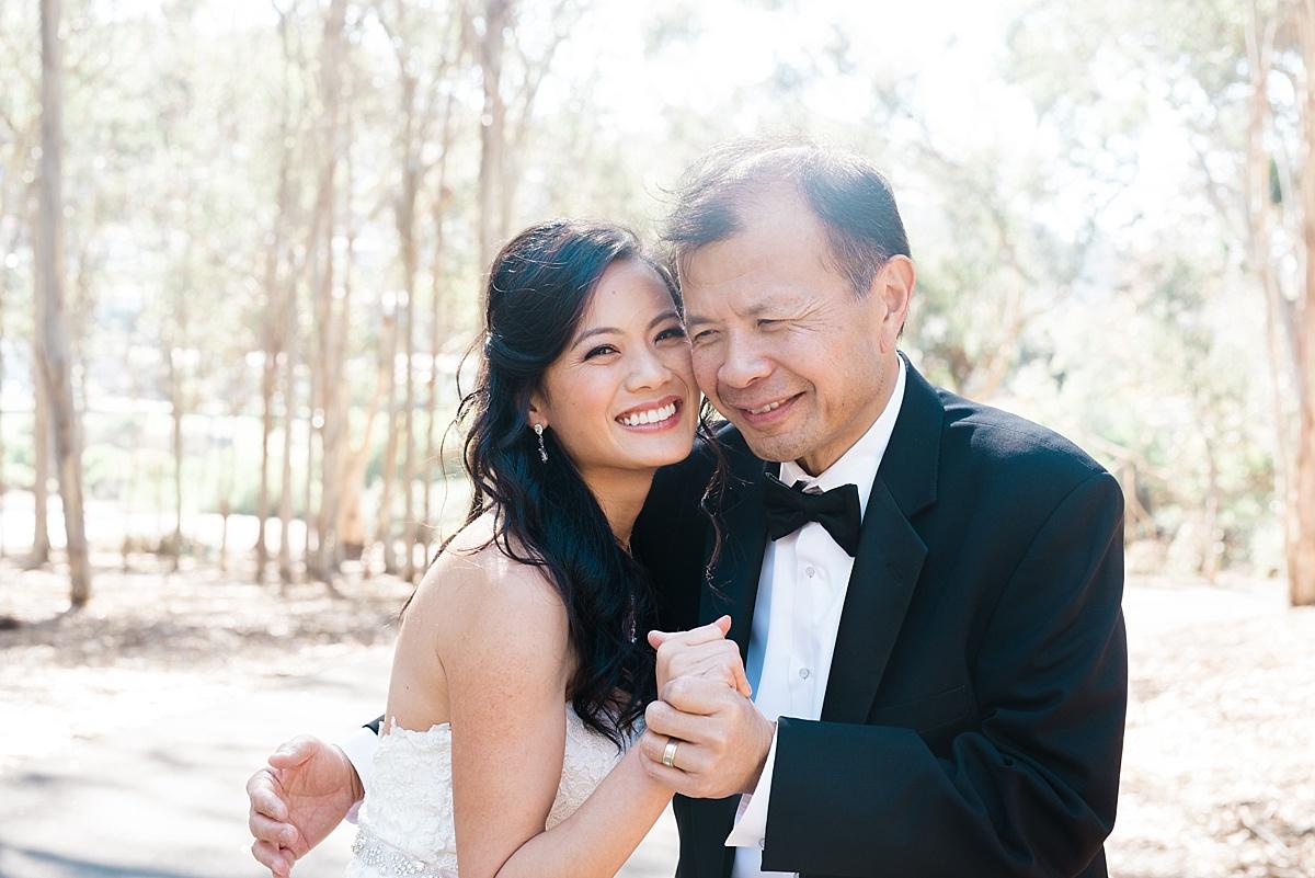 Double-Tree-San-Pedro-Wedding-Photographer-Krissy-Rich-Carissa-Woo-Photography_0005.jpg