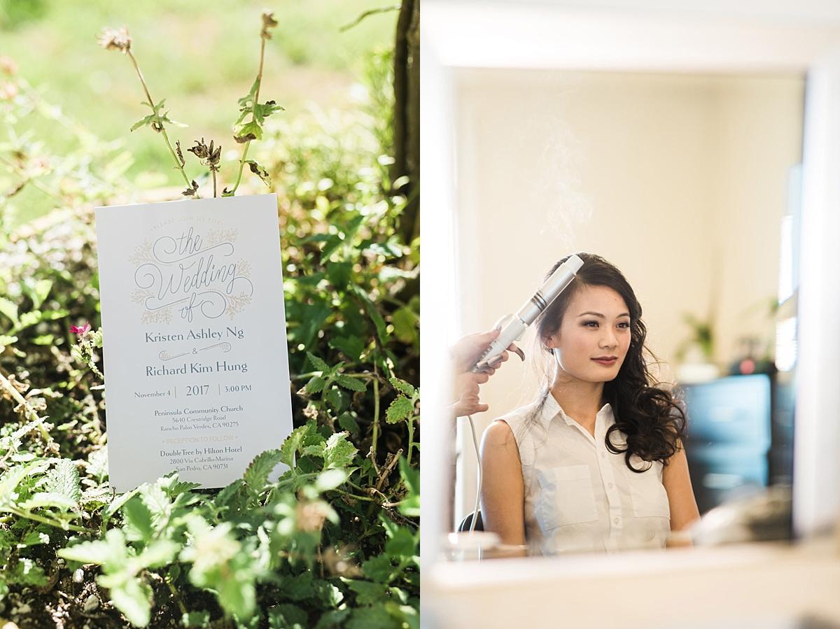 Double-Tree-San-Pedro-Wedding-Photographer-Krissy-Rich-Carissa-Woo-Photography_0008.jpg