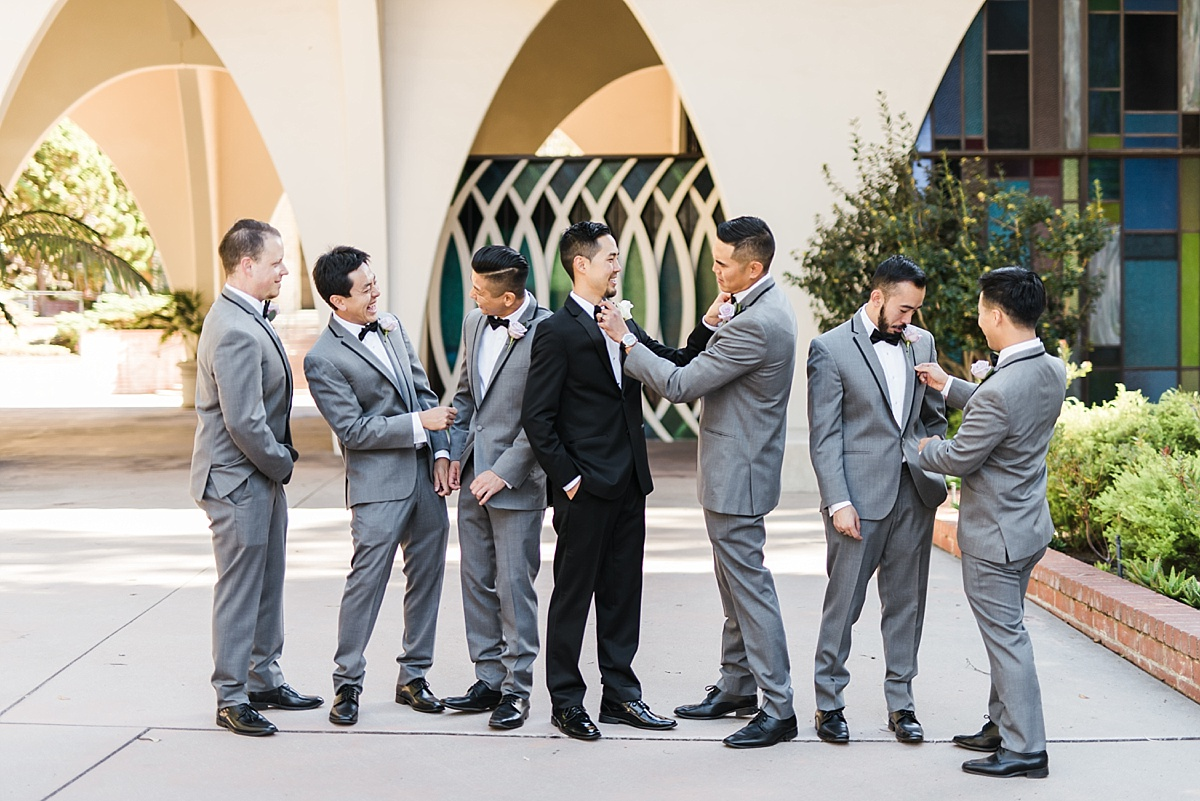 Double-Tree-San-Pedro-Wedding-Photographer-Krissy-Rich-Carissa-Woo-Photography_0013.jpg