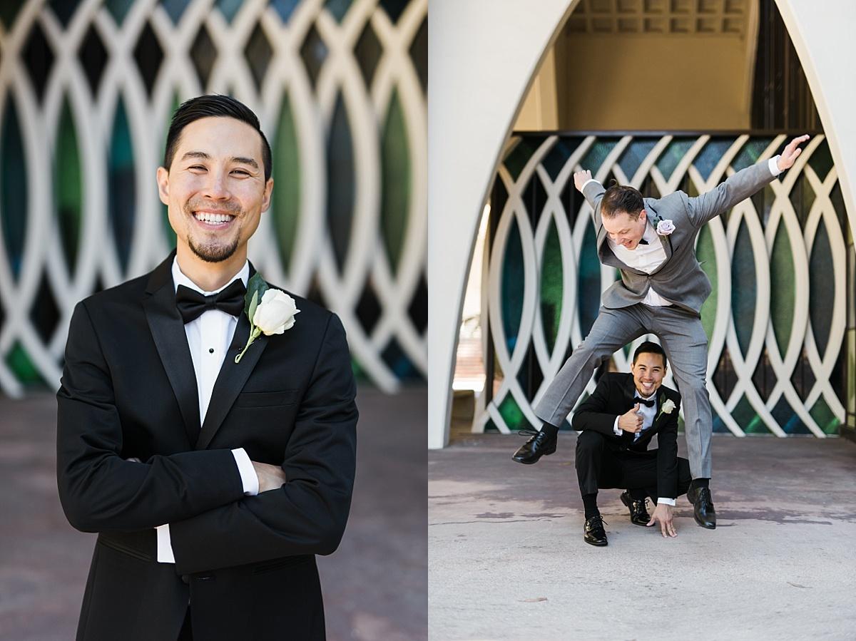 Double-Tree-San-Pedro-Wedding-Photographer-Krissy-Rich-Carissa-Woo-Photography_0016.jpg