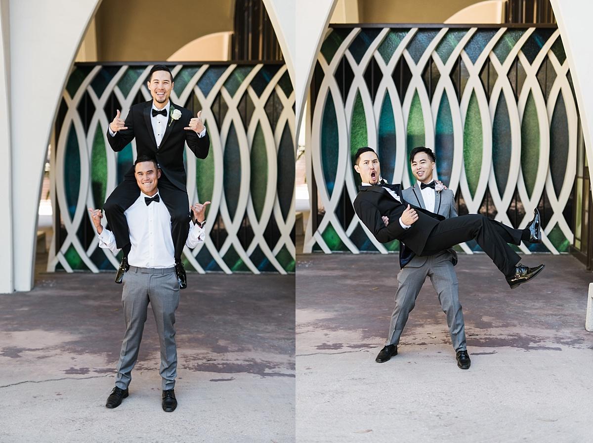 Double-Tree-San-Pedro-Wedding-Photographer-Krissy-Rich-Carissa-Woo-Photography_0017.jpg