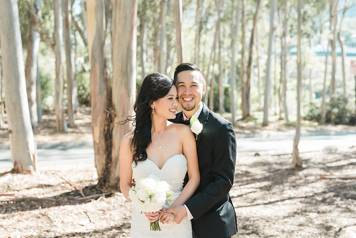 Double-Tree-San-Pedro-Wedding-Photographer-Krissy-Rich-Carissa-Woo-Photography_0018.jpg
