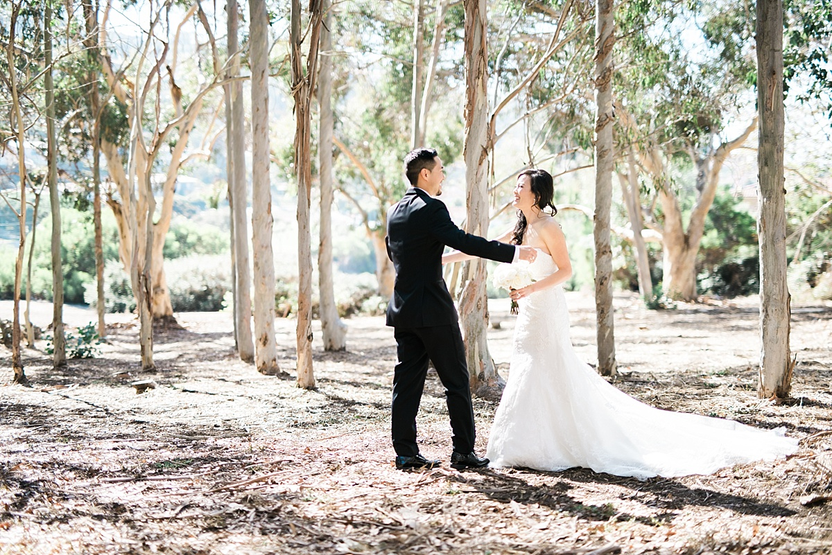 Double-Tree-San-Pedro-Wedding-Photographer-Krissy-Rich-Carissa-Woo-Photography_0019.jpg