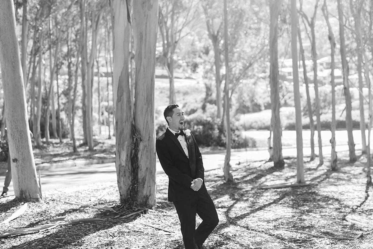 Double-Tree-San-Pedro-Wedding-Photographer-Krissy-Rich-Carissa-Woo-Photography_0020.jpg