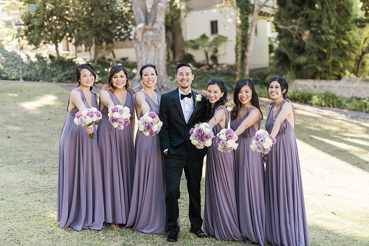 Double-Tree-San-Pedro-Wedding-Photographer-Krissy-Rich-Carissa-Woo-Photography_0023.jpg