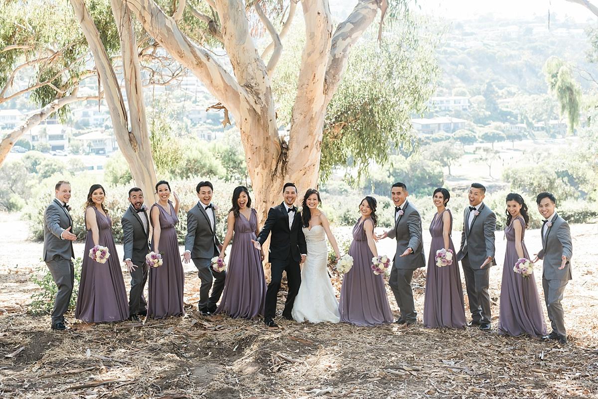 Double-Tree-San-Pedro-Wedding-Photographer-Krissy-Rich-Carissa-Woo-Photography_0024.jpg