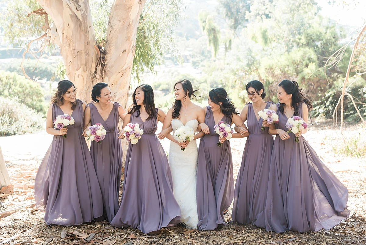 Double-Tree-San-Pedro-Wedding-Photographer-Krissy-Rich-Carissa-Woo-Photography_0026.jpg