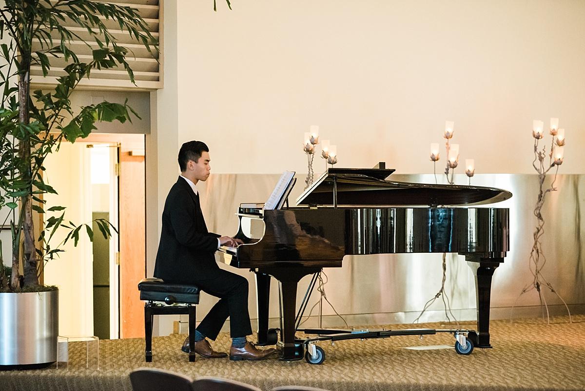 Double-Tree-San-Pedro-Wedding-Photographer-Krissy-Rich-Carissa-Woo-Photography_0028.jpg
