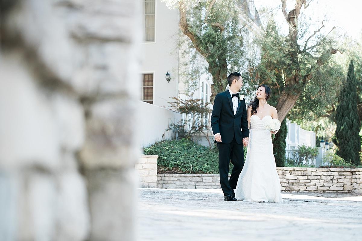 Double-Tree-San-Pedro-Wedding-Photographer-Krissy-Rich-Carissa-Woo-Photography_0034.jpg