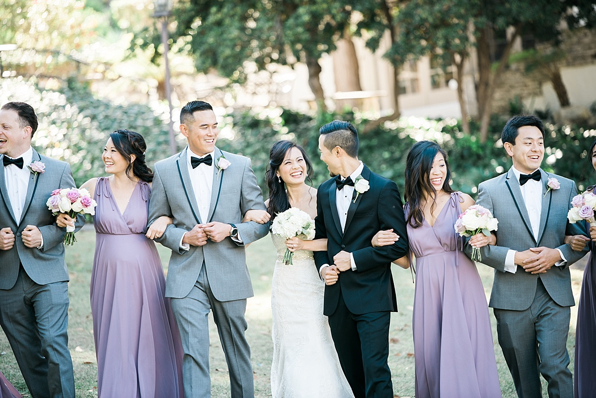 Double-Tree-San-Pedro-Wedding-Photographer-Krissy-Rich-Carissa-Woo-Photography_0035.jpg