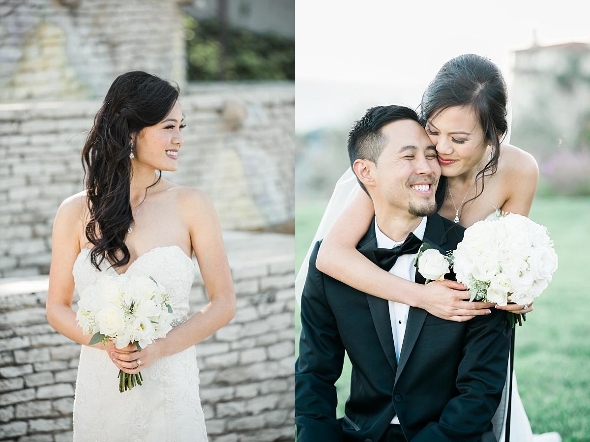 Double-Tree-San-Pedro-Wedding-Photographer-Krissy-Rich-Carissa-Woo-Photography_0036.jpg