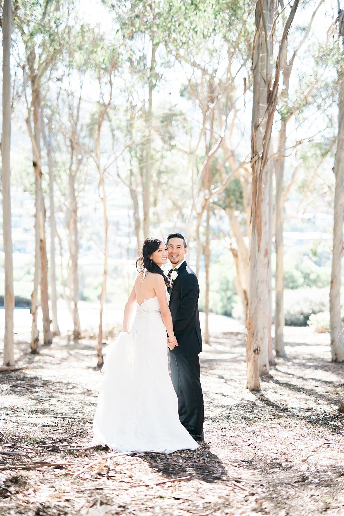 Double-Tree-San-Pedro-Wedding-Photographer-Krissy-Rich-Carissa-Woo-Photography_0037.jpg