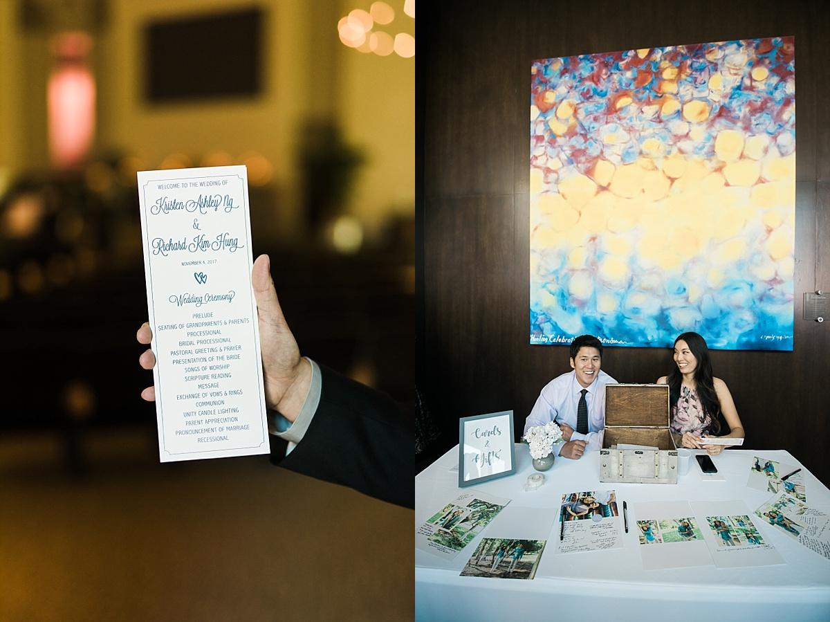 Double-Tree-San-Pedro-Wedding-Photographer-Krissy-Rich-Carissa-Woo-Photography_0038.jpg