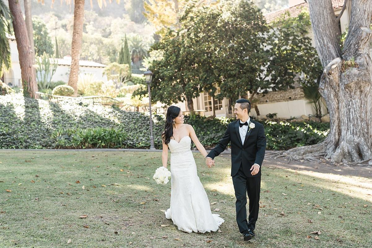 Double-Tree-San-Pedro-Wedding-Photographer-Krissy-Rich-Carissa-Woo-Photography_0041.jpg