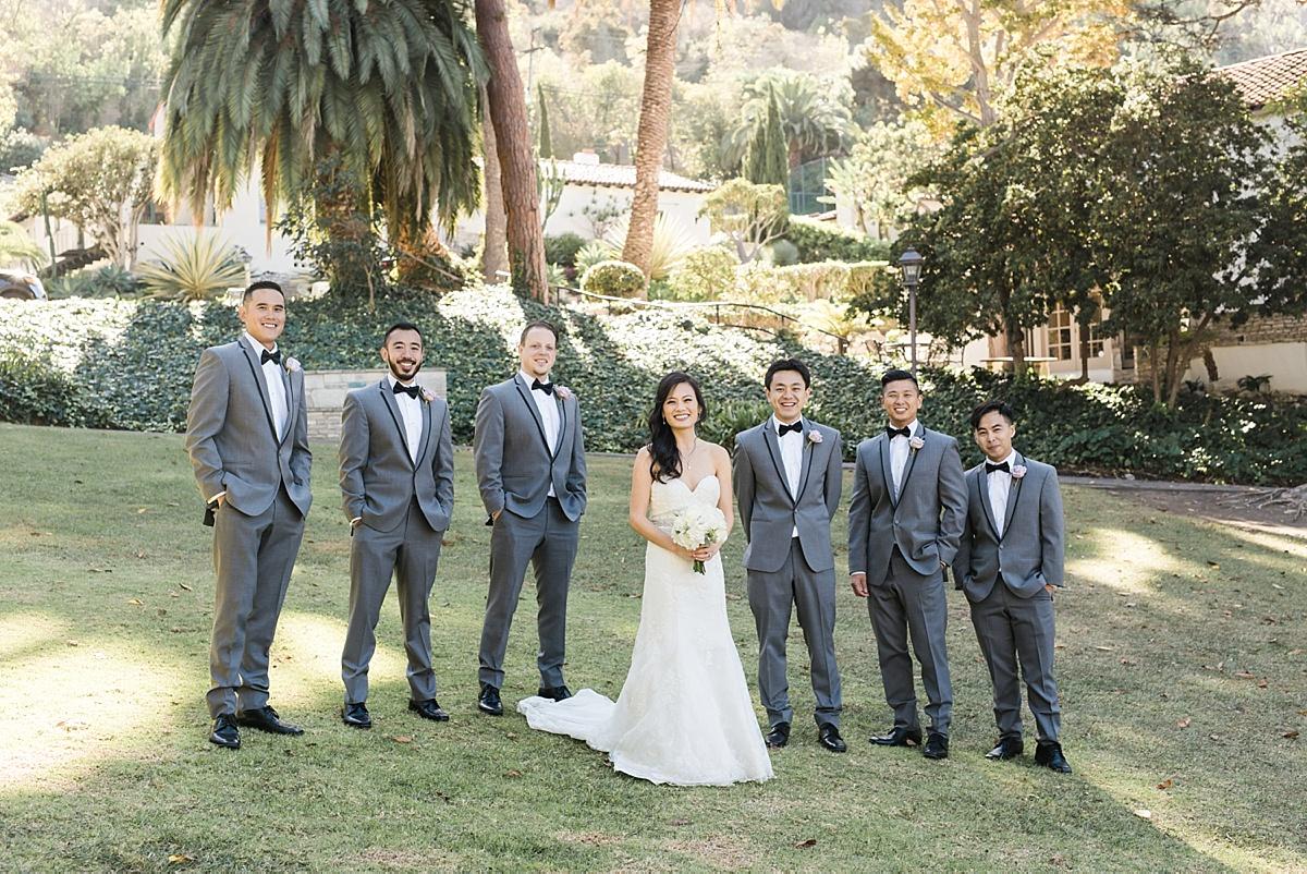 Double-Tree-San-Pedro-Wedding-Photographer-Krissy-Rich-Carissa-Woo-Photography_0042.jpg