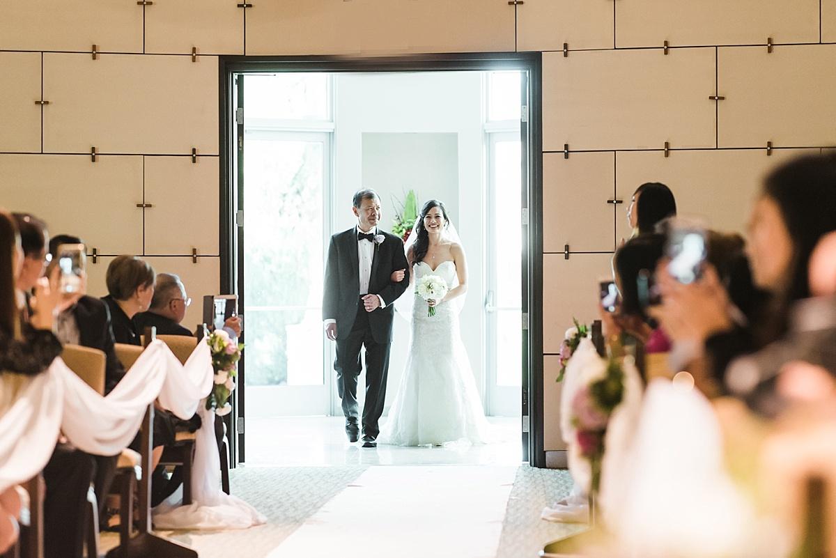 Double-Tree-San-Pedro-Wedding-Photographer-Krissy-Rich-Carissa-Woo-Photography_0045.jpg