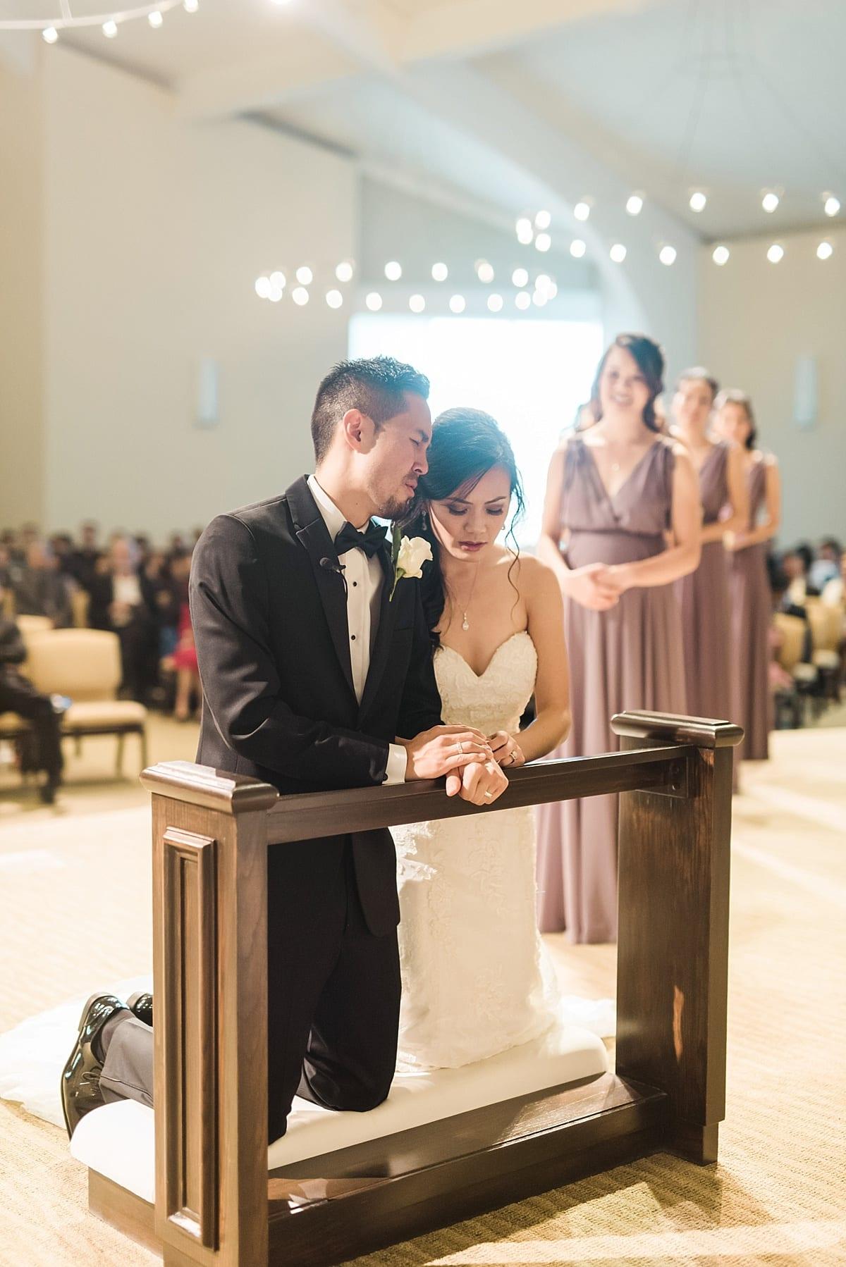 Double-Tree-San-Pedro-Wedding-Photographer-Krissy-Rich-Carissa-Woo-Photography_0047.jpg