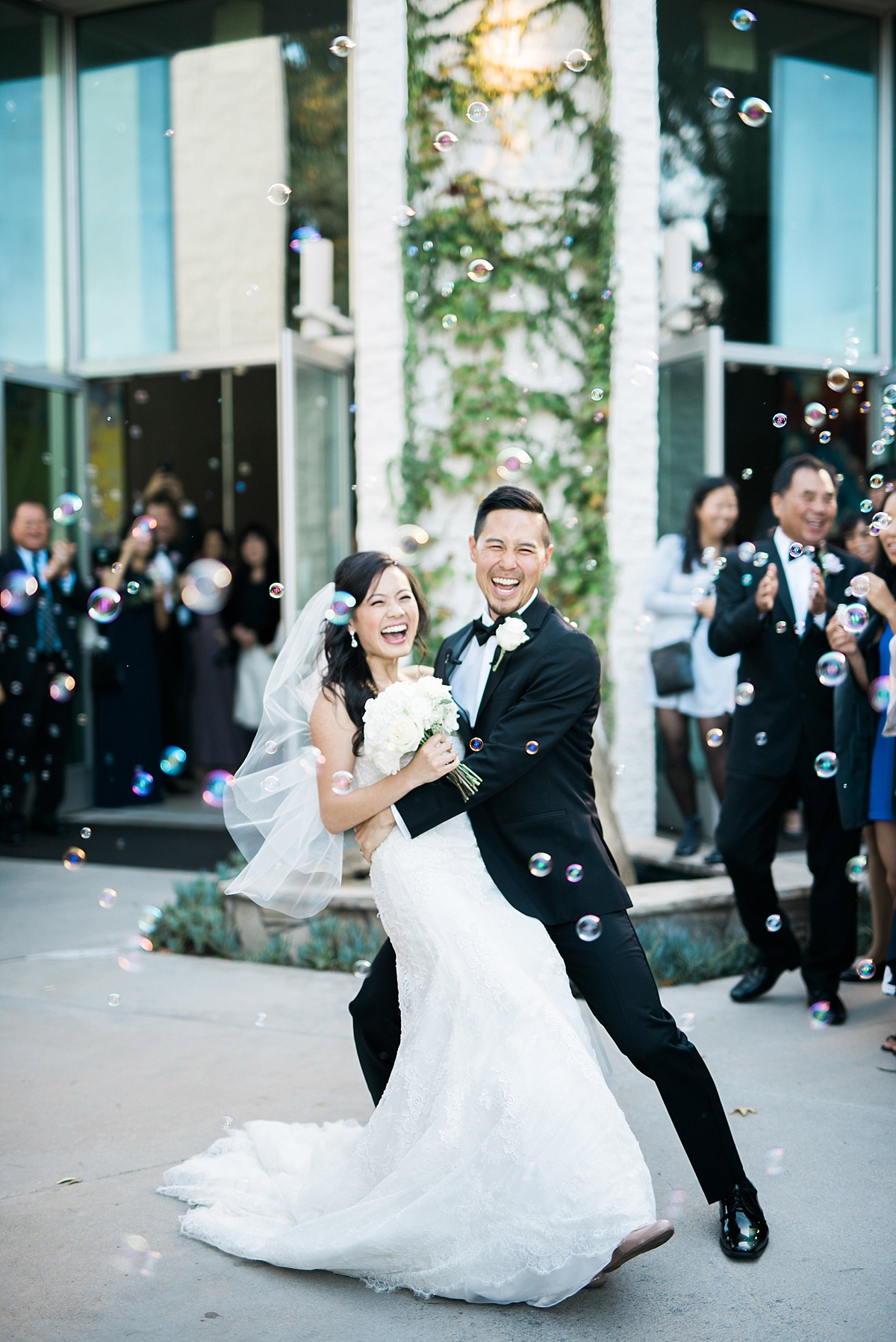 Double-Tree-San-Pedro-Wedding-Photographer-Krissy-Rich-Carissa-Woo-Photography_0050.jpg