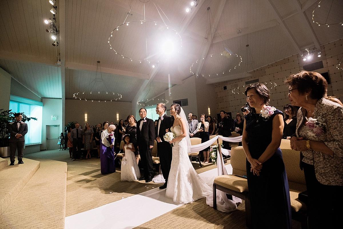 Double-Tree-San-Pedro-Wedding-Photographer-Krissy-Rich-Carissa-Woo-Photography_0052.jpg