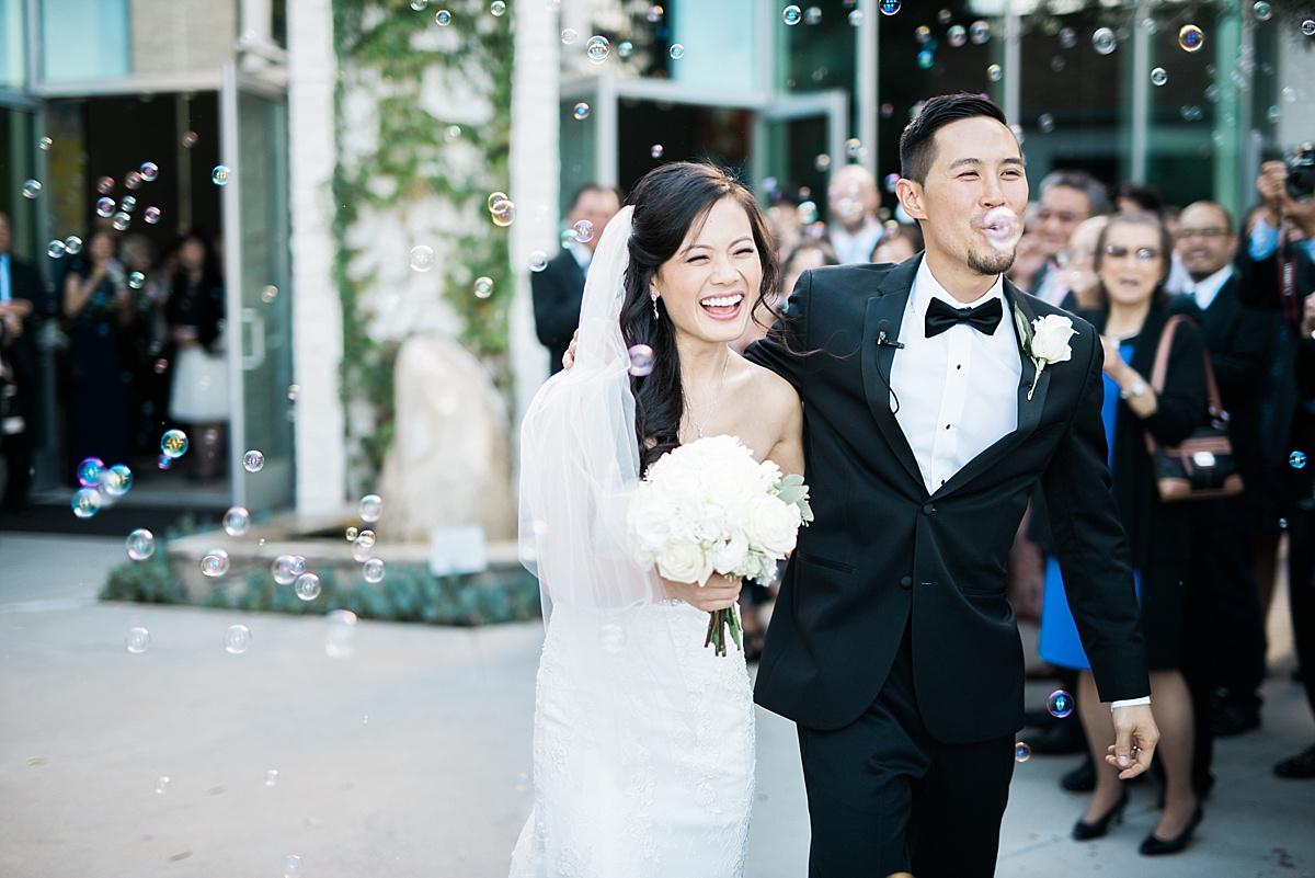 Double-Tree-San-Pedro-Wedding-Photographer-Krissy-Rich-Carissa-Woo-Photography_0053.jpg