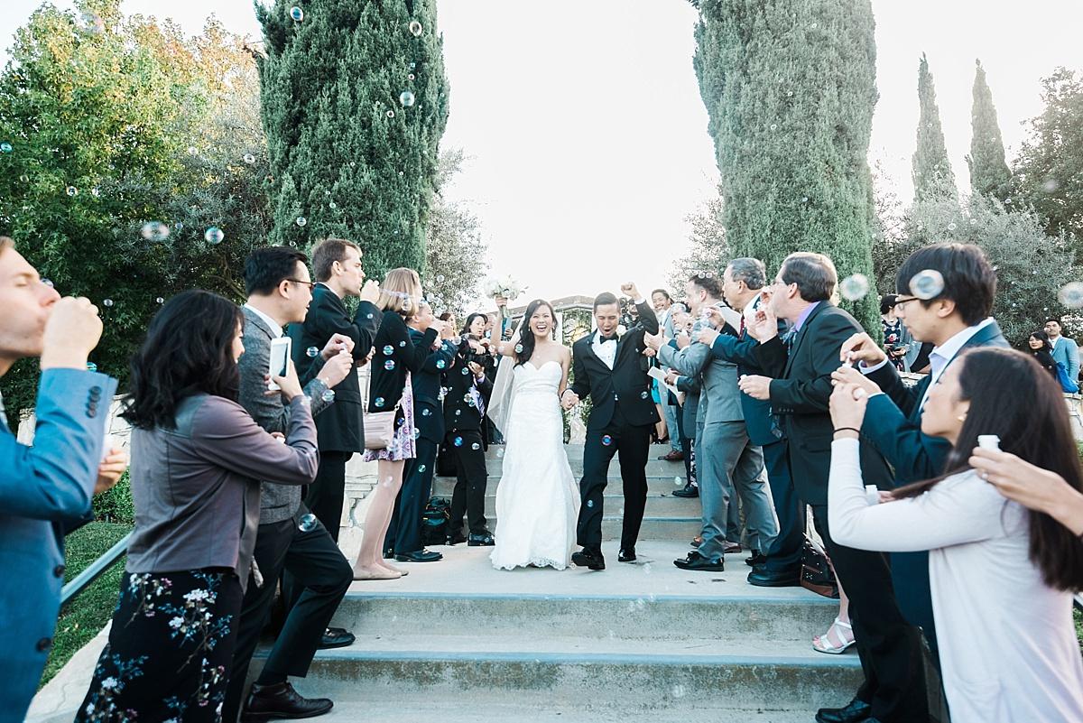 Double-Tree-San-Pedro-Wedding-Photographer-Krissy-Rich-Carissa-Woo-Photography_0054.jpg