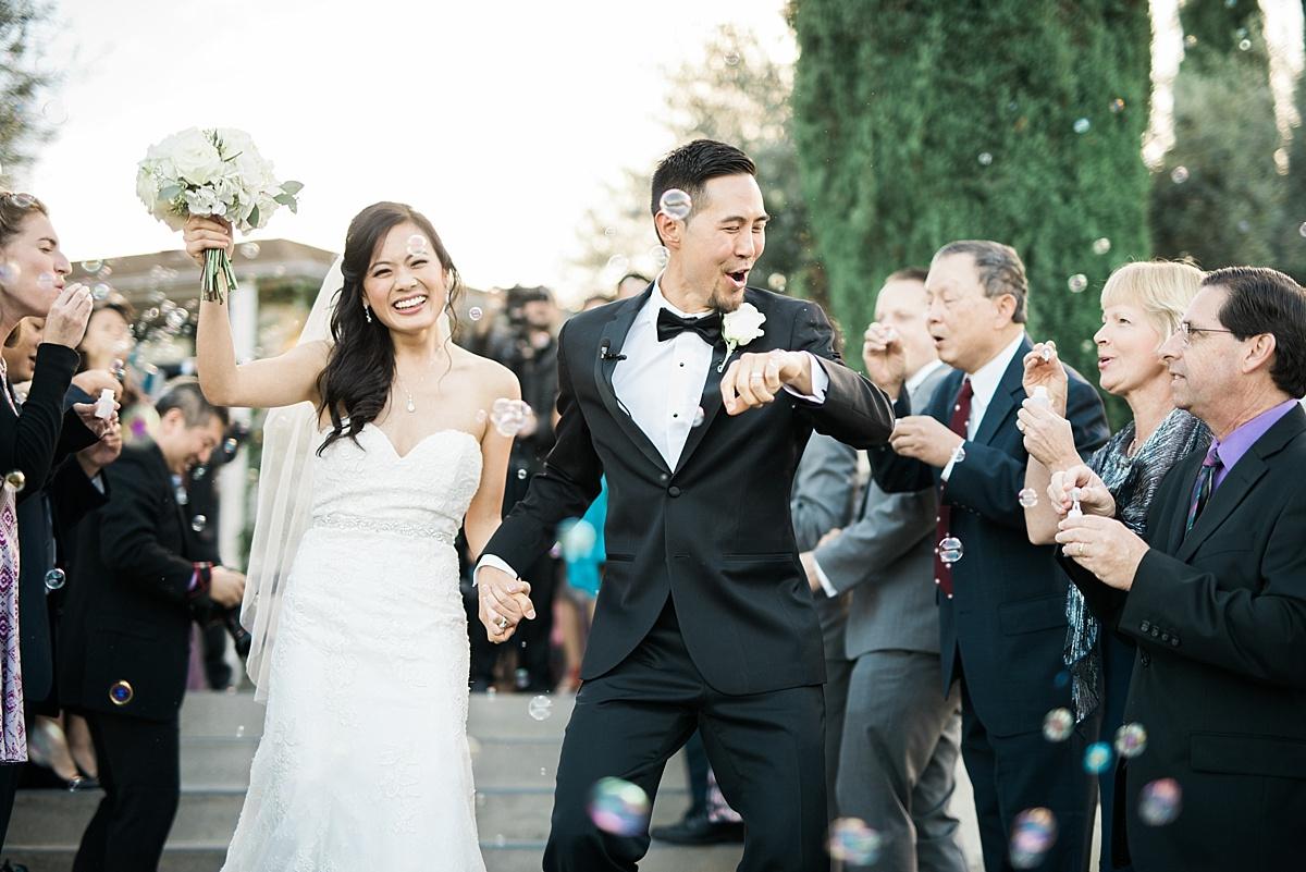 Double-Tree-San-Pedro-Wedding-Photographer-Krissy-Rich-Carissa-Woo-Photography_0055.jpg