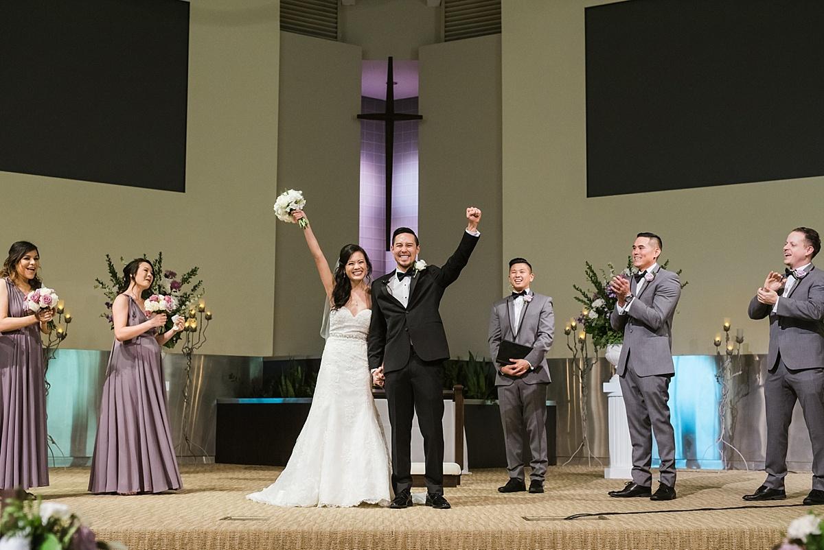 Double-Tree-San-Pedro-Wedding-Photographer-Krissy-Rich-Carissa-Woo-Photography_0056.jpg