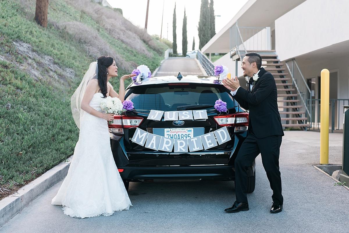 Double-Tree-San-Pedro-Wedding-Photographer-Krissy-Rich-Carissa-Woo-Photography_0058.jpg