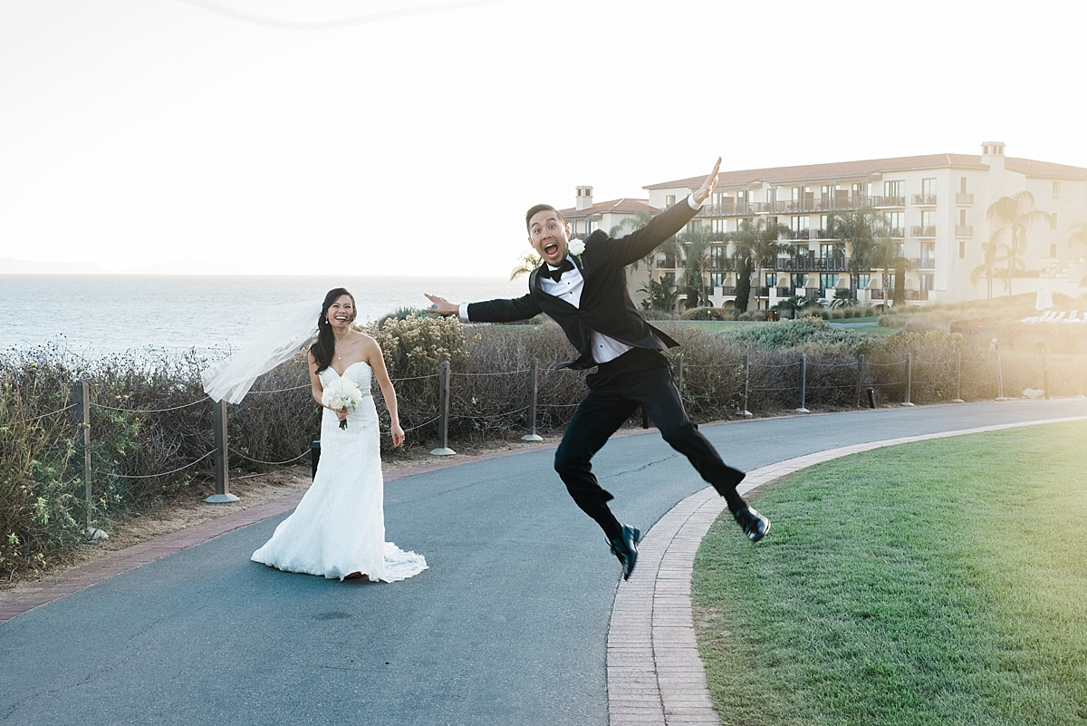 Double-Tree-San-Pedro-Wedding-Photographer-Krissy-Rich-Carissa-Woo-Photography_0060.jpg
