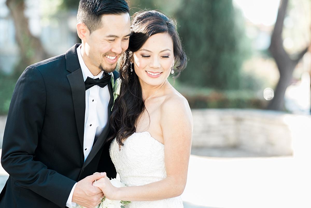 Double-Tree-San-Pedro-Wedding-Photographer-Krissy-Rich-Carissa-Woo-Photography_0064.jpg