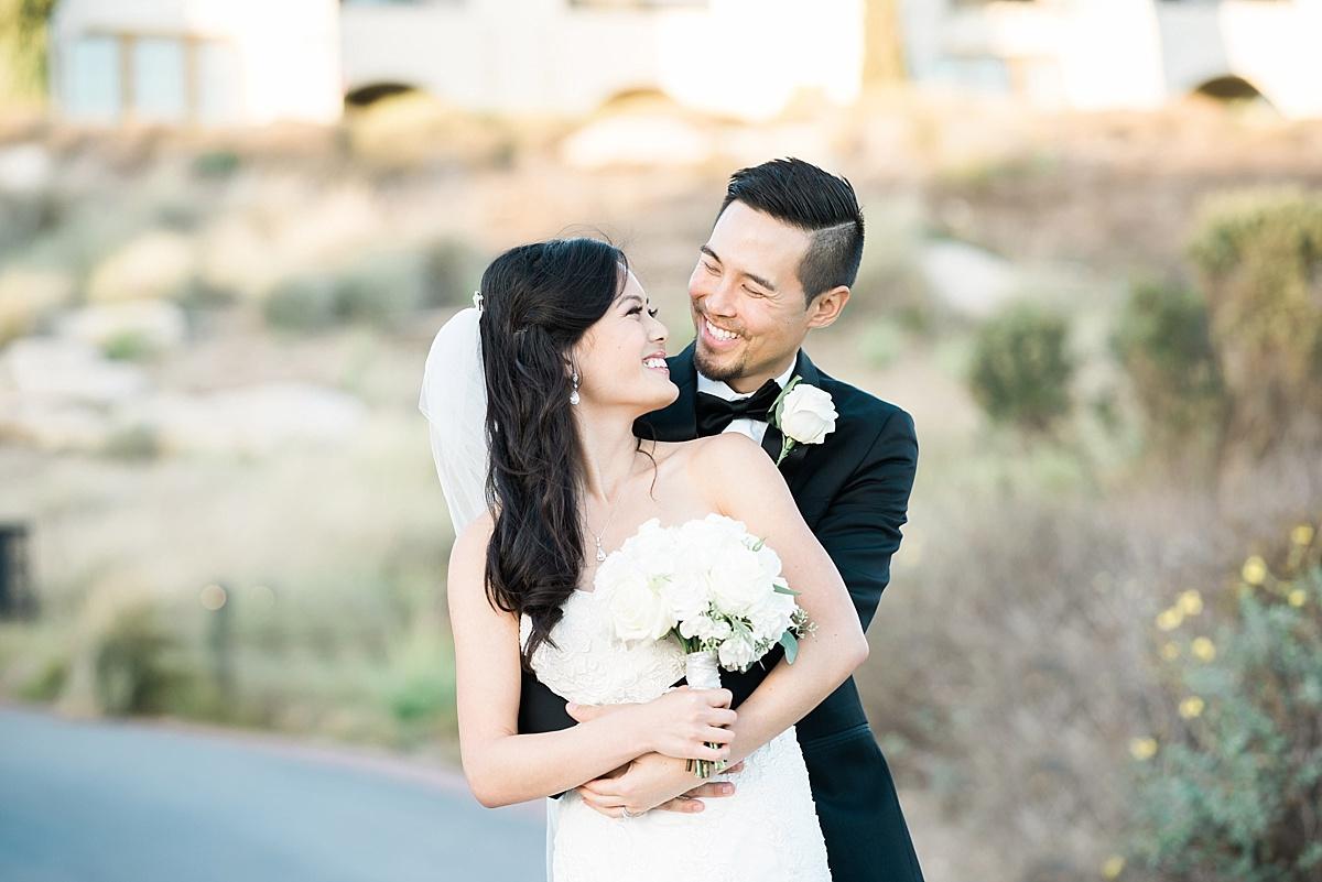 Double-Tree-San-Pedro-Wedding-Photographer-Krissy-Rich-Carissa-Woo-Photography_0067.jpg