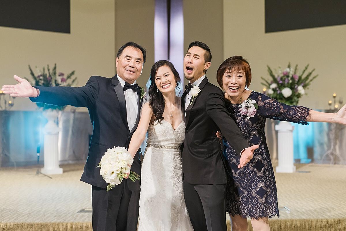Double-Tree-San-Pedro-Wedding-Photographer-Krissy-Rich-Carissa-Woo-Photography_0071.jpg