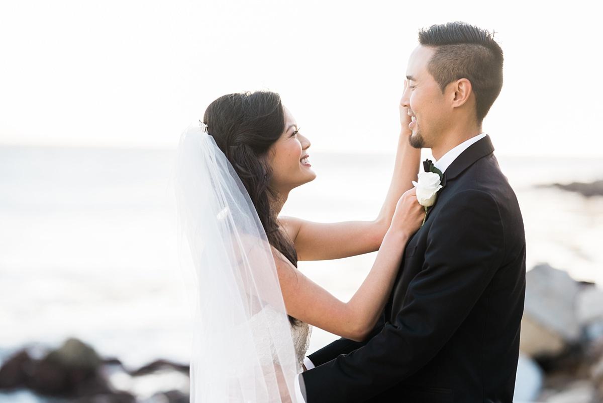 Double-Tree-San-Pedro-Wedding-Photographer-Krissy-Rich-Carissa-Woo-Photography_0072.jpg