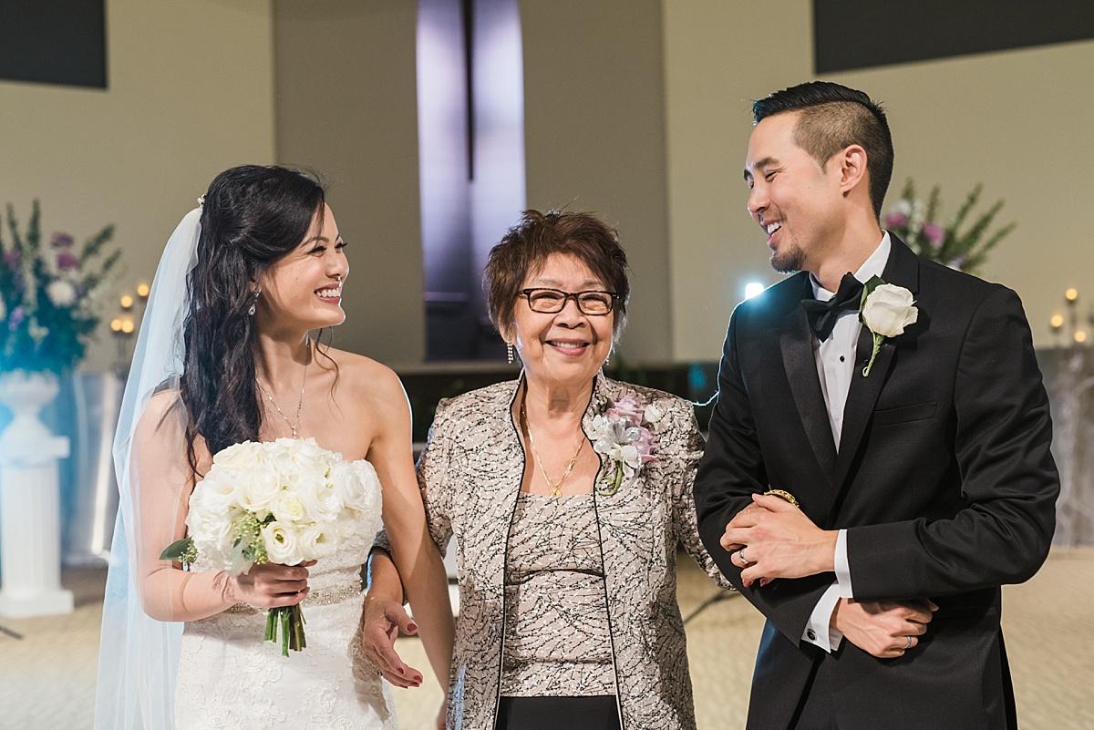 Double-Tree-San-Pedro-Wedding-Photographer-Krissy-Rich-Carissa-Woo-Photography_0073.jpg