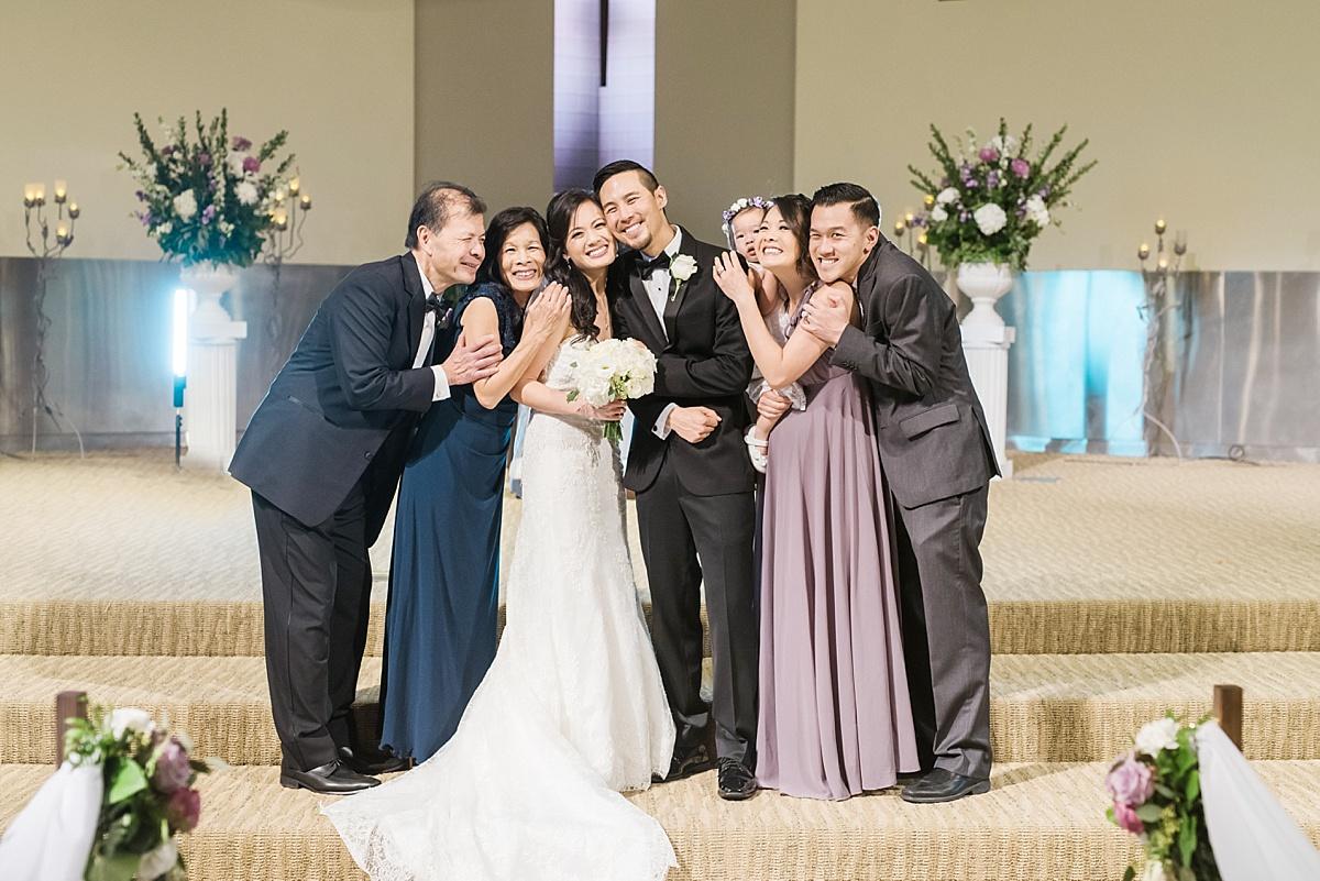 Double-Tree-San-Pedro-Wedding-Photographer-Krissy-Rich-Carissa-Woo-Photography_0074.jpg