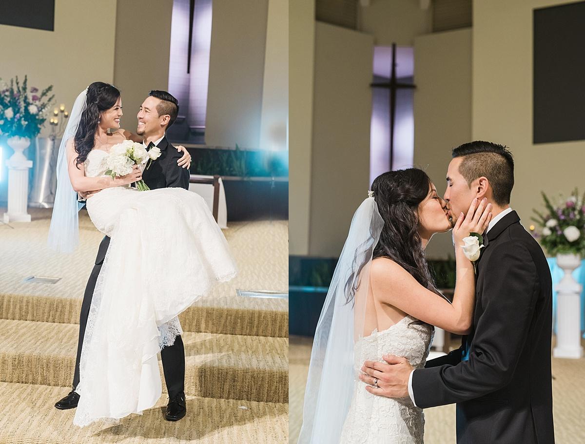Double-Tree-San-Pedro-Wedding-Photographer-Krissy-Rich-Carissa-Woo-Photography_0075.jpg