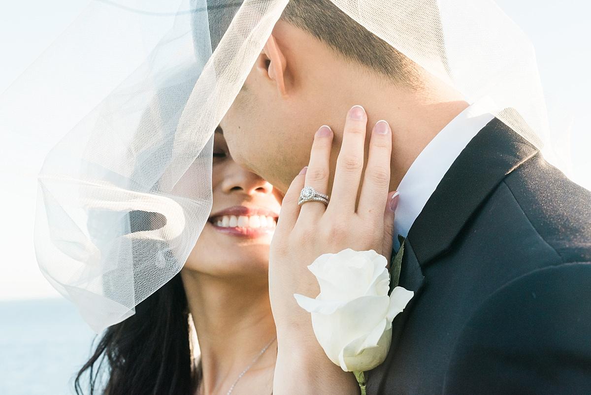 Double-Tree-San-Pedro-Wedding-Photographer-Krissy-Rich-Carissa-Woo-Photography_0076.jpg