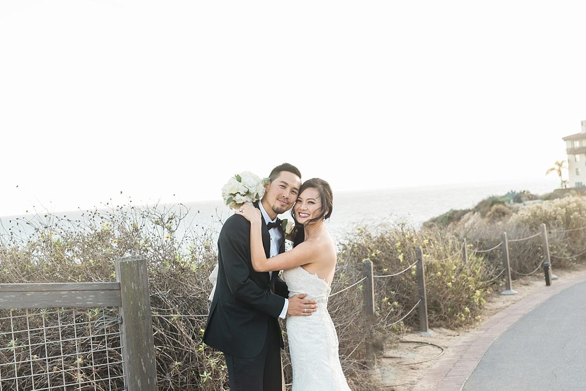 Double-Tree-San-Pedro-Wedding-Photographer-Krissy-Rich-Carissa-Woo-Photography_0077.jpg